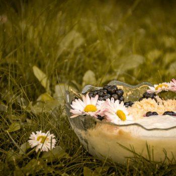 Родопски десерт