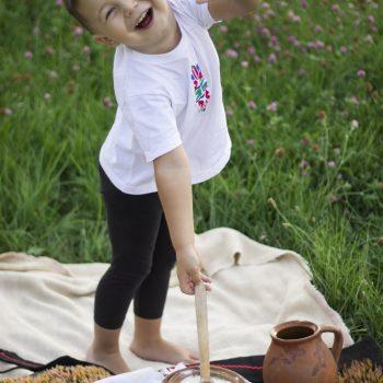 Детска радост
